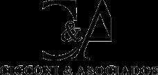 Cicconi & Asociados